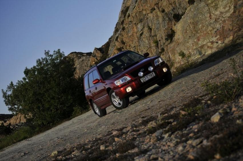 Red Forester Pictures-imageuploadedbyag-free1353885057.665702.jpg