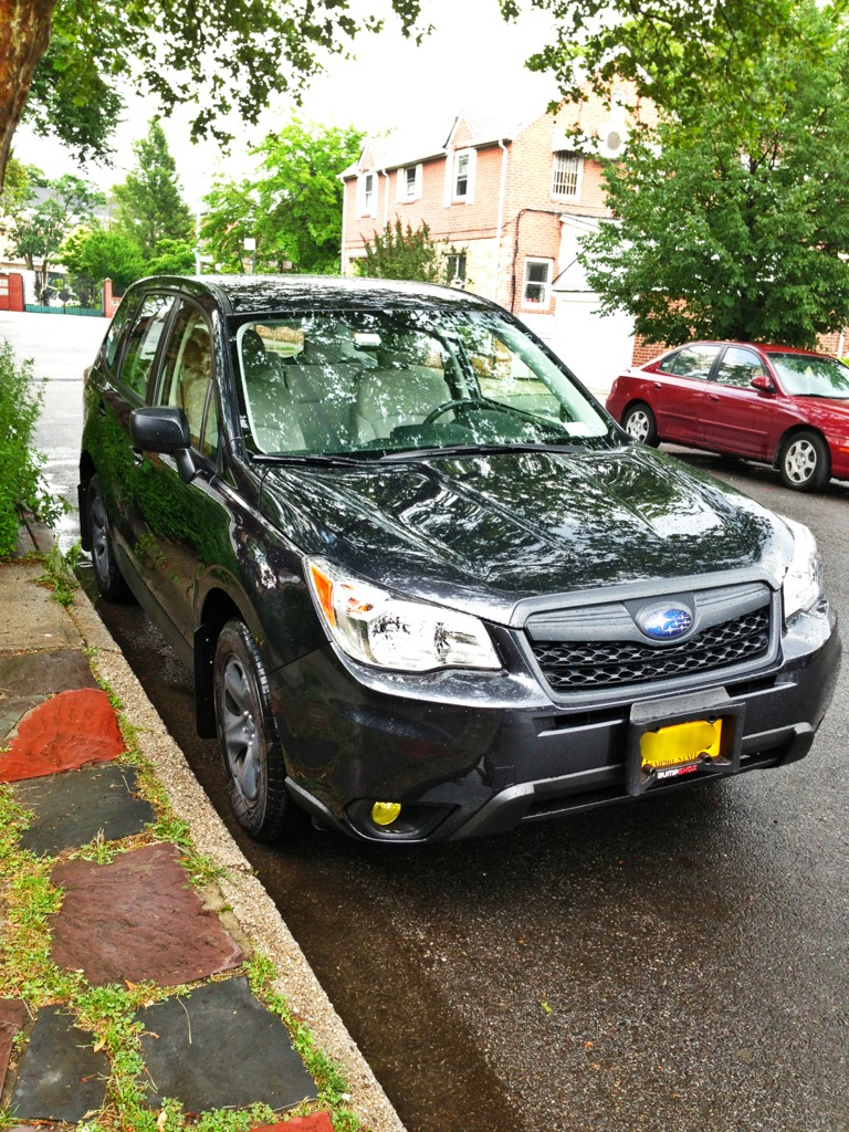 2014 Forester Picture Thread-imageuploadedbyag-free1372097510.611191.jpg