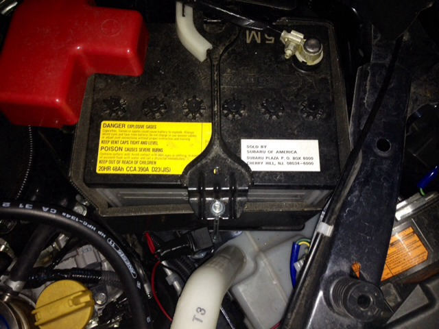Battery size + which AGM high CCA battery?-imageuploadedbyag-free1390406023.542774.jpg