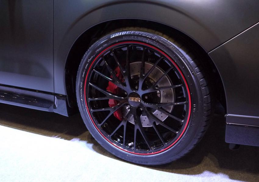 '14 XT aftermarket Rims and Tires-imageuploadedbyag-free1391289363.172018.jpg