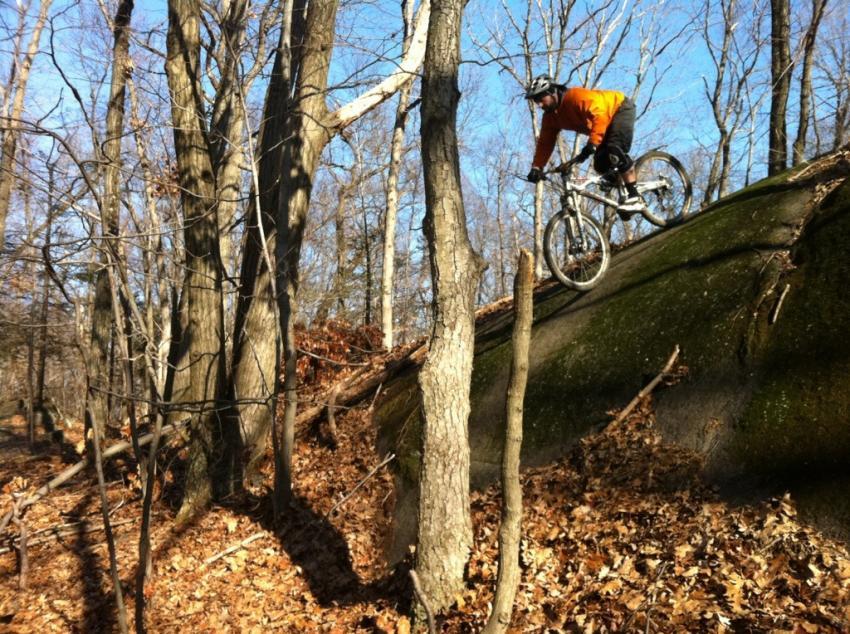 Official Mountain bike thread-imageuploadedbyautoguide1333471043.002003.jpg