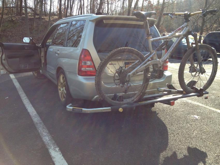 Official Mountain bike thread-imageuploadedbyautoguide1333471083.623262.jpg