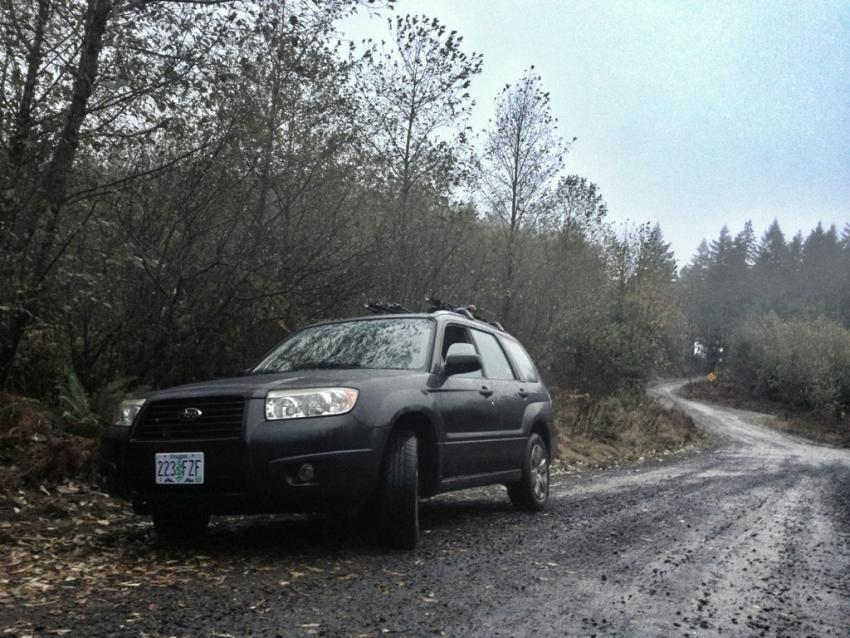 What did you do to your subie today?-imageuploadedbytapatalk1353301778.283175.jpg