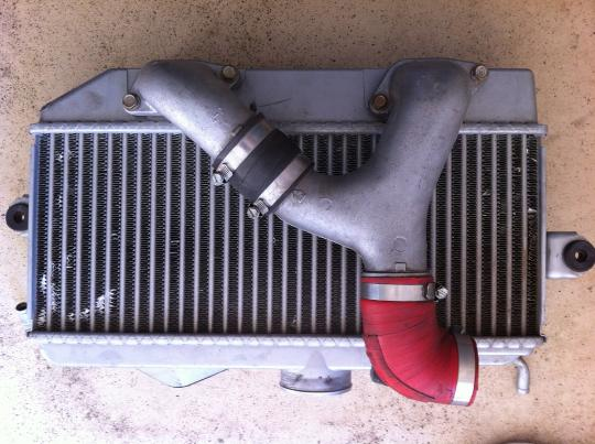 JDM STI intercooler fitment-img952268.jpg