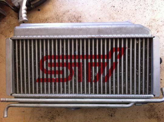 JDM STI intercooler fitment-img959311.jpg
