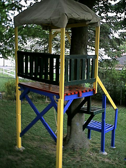 Playset Ideas Backyard ss1 1resize5702c380 34 free diy swing set plans for your Click Image For Larger Version Name Img_0089jpg Views 4043 Size 1328