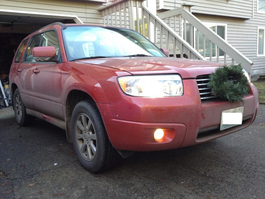 Apalacpac 2006 Garnet Red Forester-img_0212.jpg
