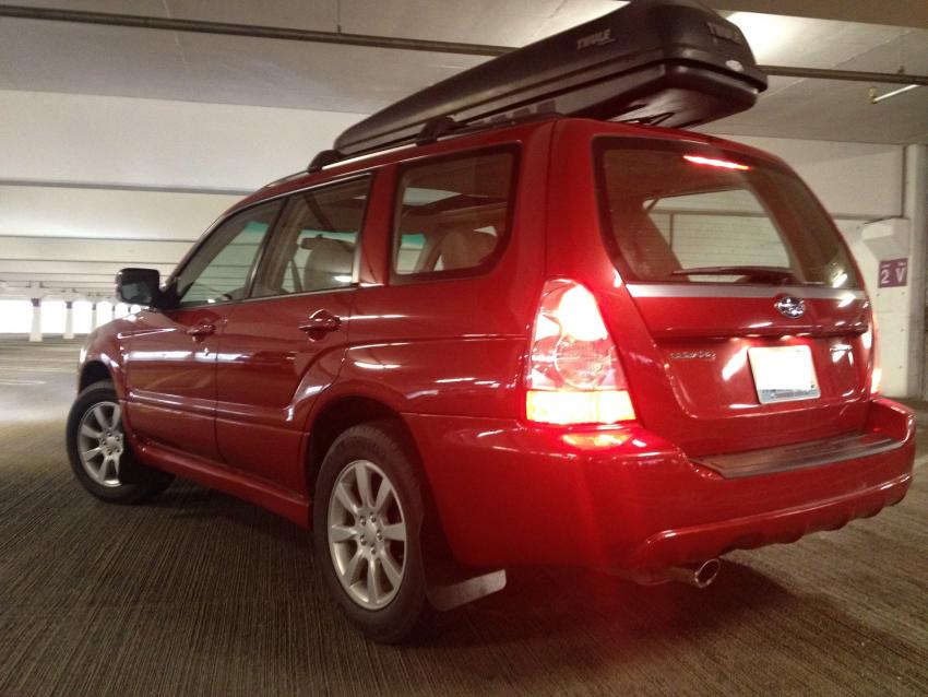 Apalacpac 2006 Garnet Red Forester-img_0397.jpg