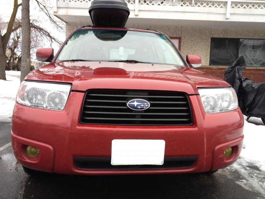Apalacpac 2006 Garnet Red Forester-img_0411.jpg