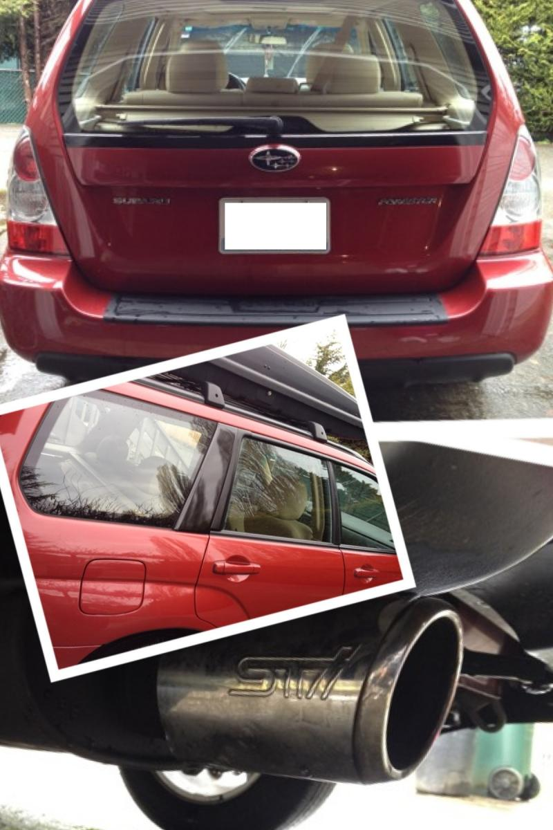 Apalacpac 2006 Garnet Red Forester-img_0476.jpg