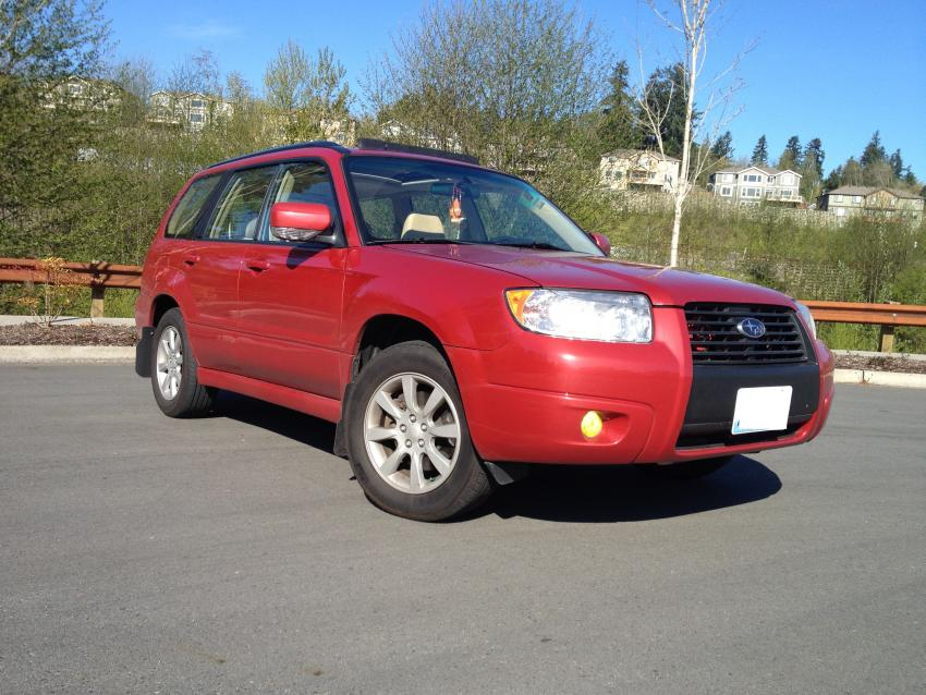 Apalacpac 2006 Garnet Red Forester-img_0654.jpg