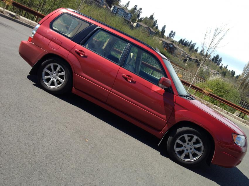 Apalacpac 2006 Garnet Red Forester-img_0662.jpg