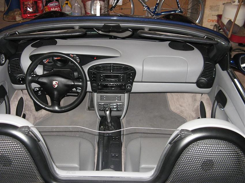 Solutions for Drivers Seat problems: back pain and leg pain-img_0927.jpg-reduced.jpg