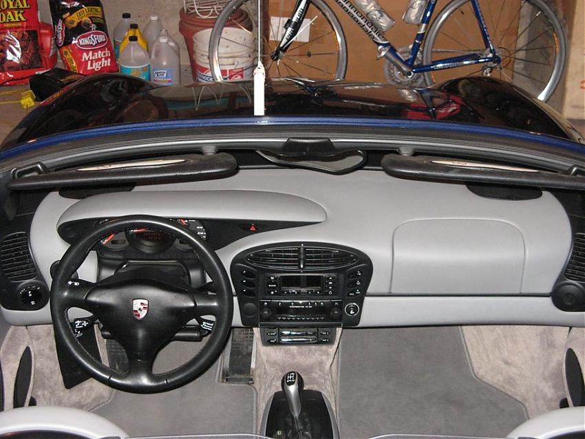 Solutions for Drivers Seat problems: back pain and leg pain-img_0929.jpg