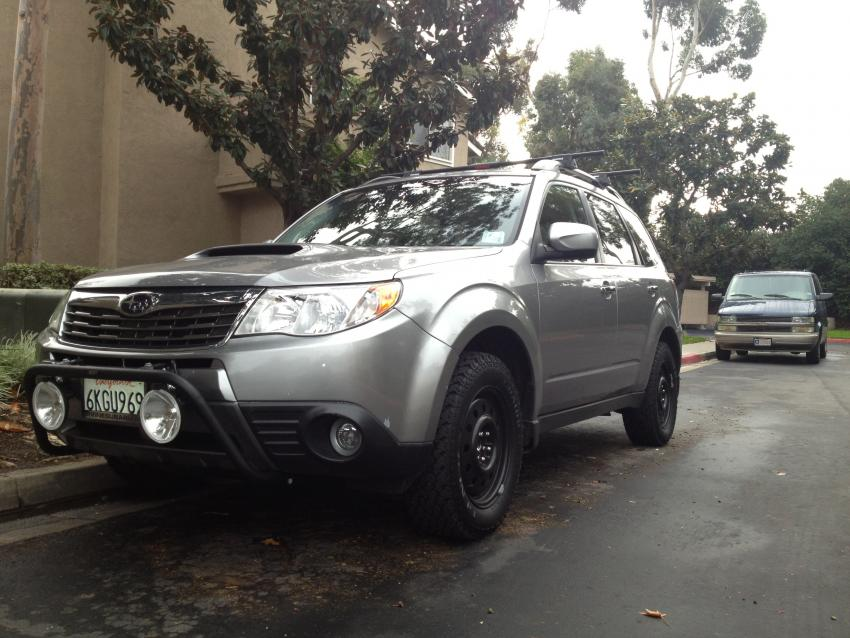 Silver Forester Pictures-img_1682.jpg