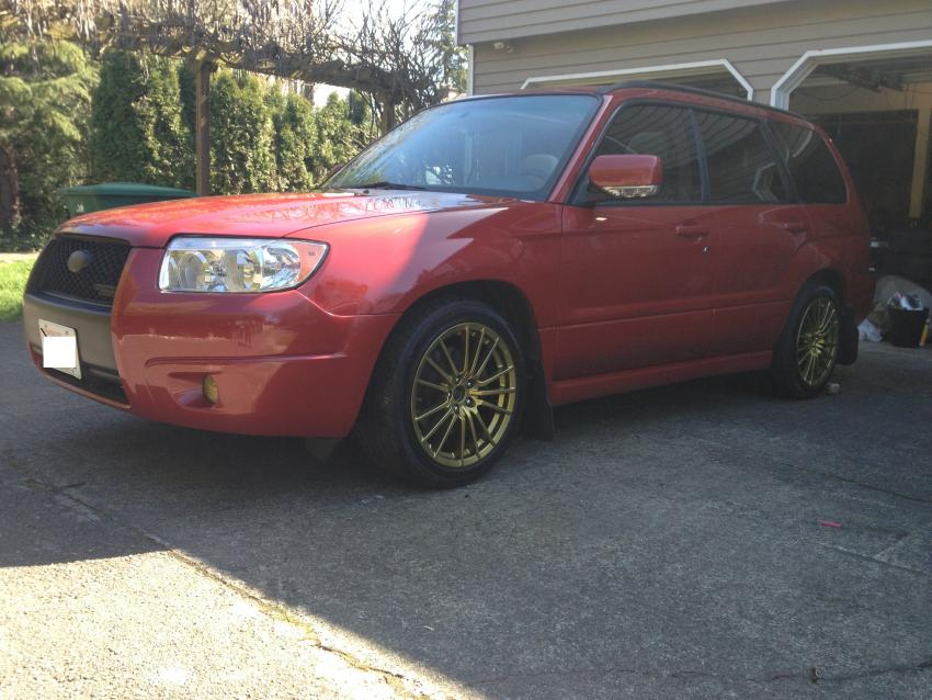 Apalacpac 2006 Garnet Red Forester-img_1739.jpg