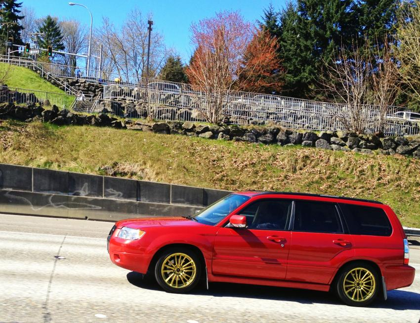 Apalacpac 2006 Garnet Red Forester-img_1747.jpg