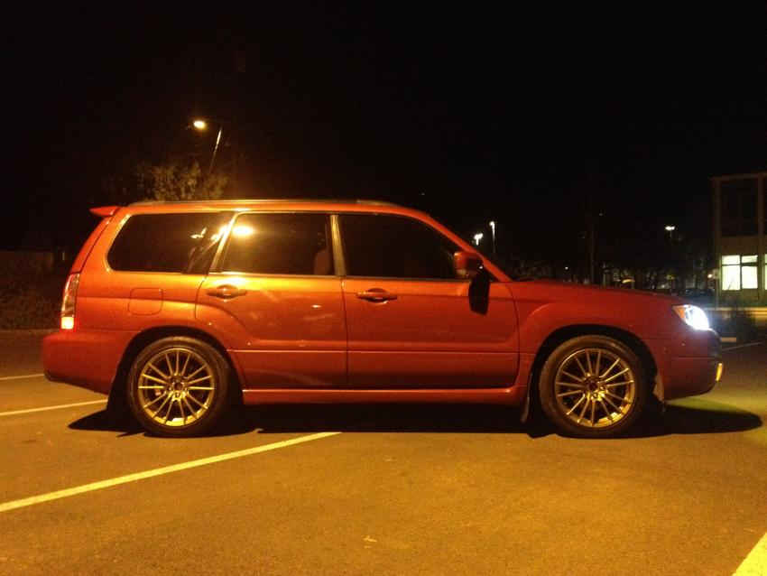 Apalacpac 2006 Garnet Red Forester-img_1755.jpg