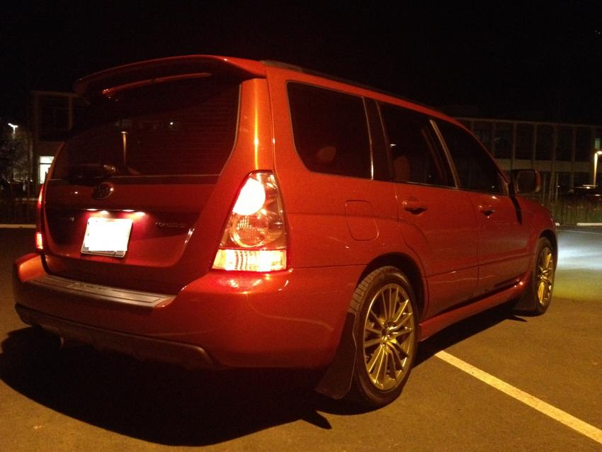 Apalacpac 2006 Garnet Red Forester-img_1756.jpg