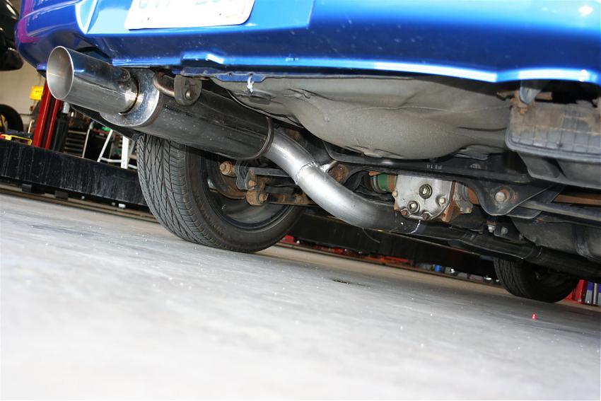 Custom Exhaust in Seattle WA? MagnaFlow?-img_1777-large-.jpg