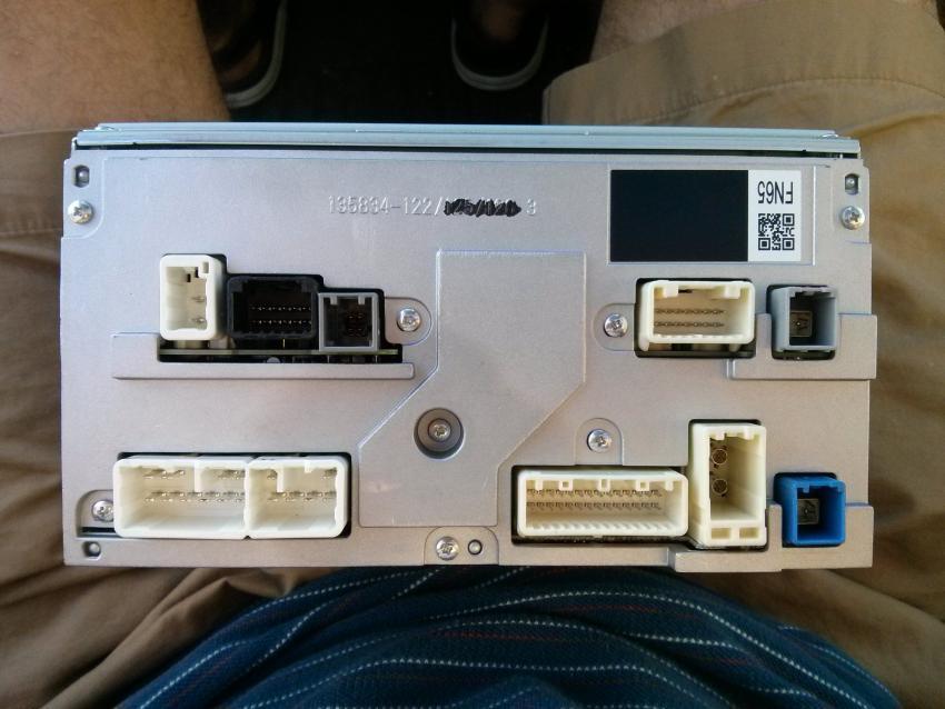 270930d1440700493 hu nav hk wiring diagram connectors img_20150826_191440 14 '18) hu (nav&hk) wiring diagram connectors? subaru forester Fujitsu Ten Toyota at reclaimingppi.co