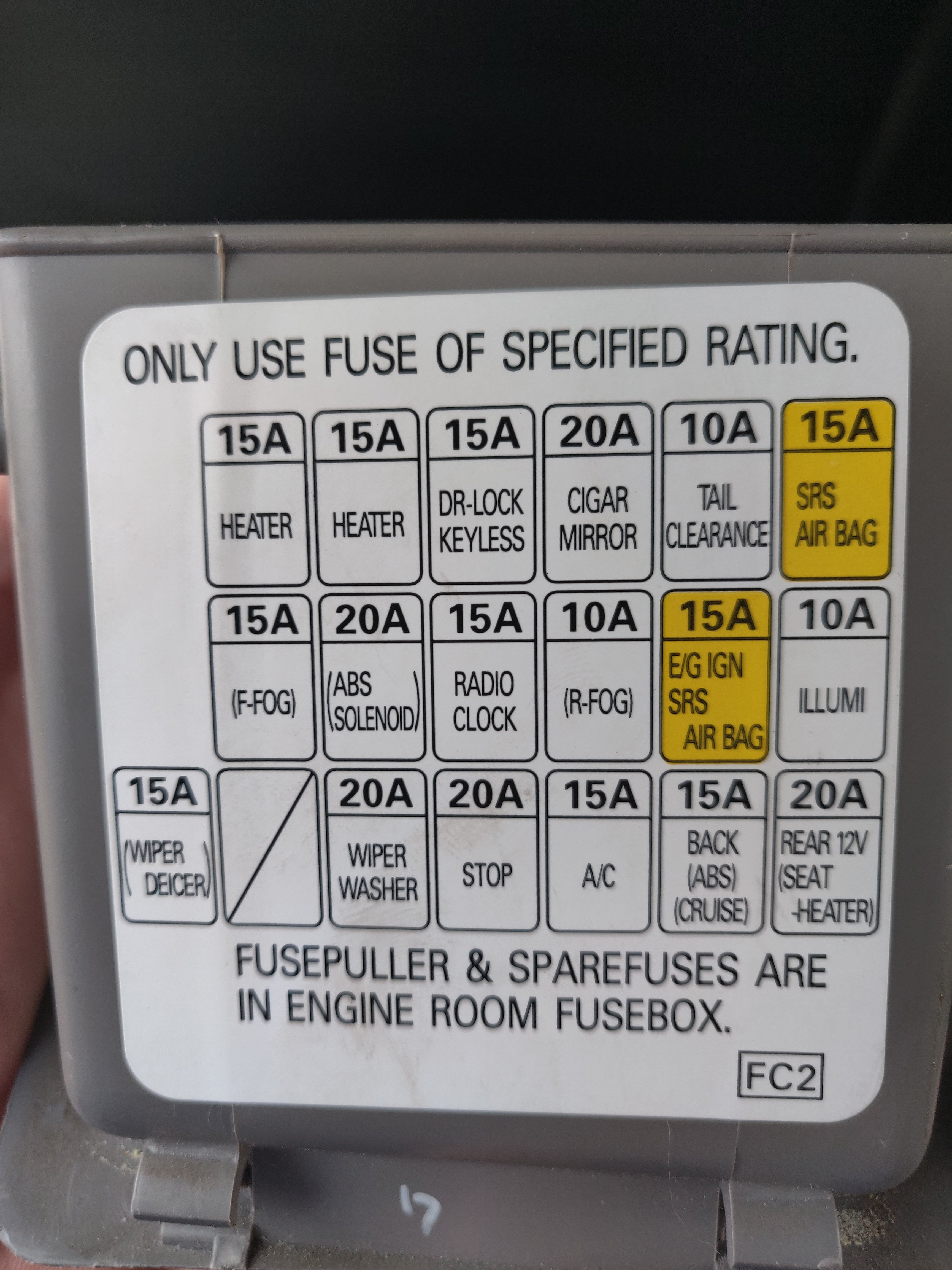 2002 subaru forester fuse diagram subaru outback engine room fuse box blog wiring diagram  subaru outback engine room fuse box