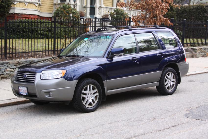 2 tone foresters-img_3521.jpg