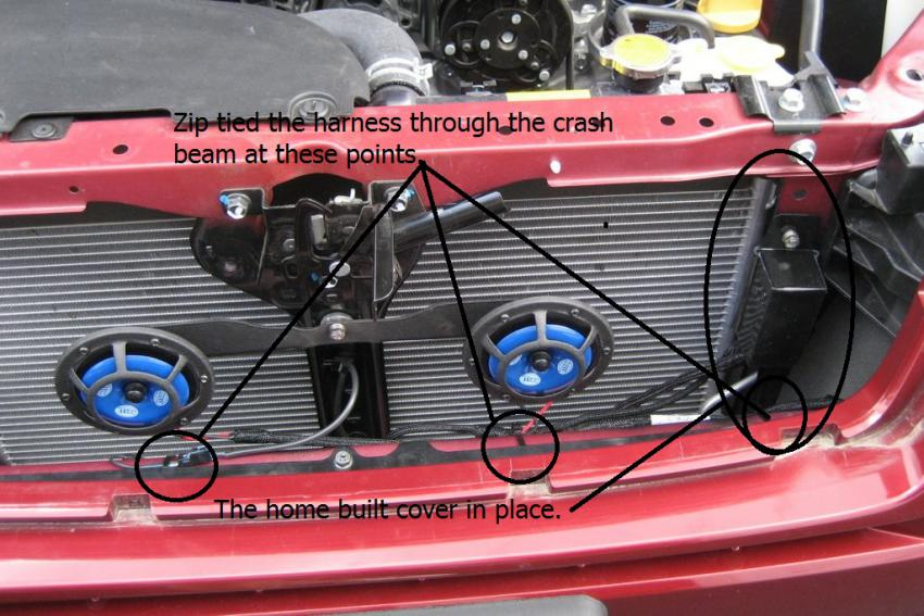 questions subimod s wiring harness bracket subaru forester click image for larger version 6867 jpg views 393 size 90 2