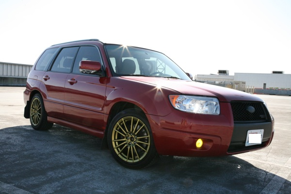 Apalacpac 2006 Garnet Red Forester-img_9022_zps1adf4b25.jpg