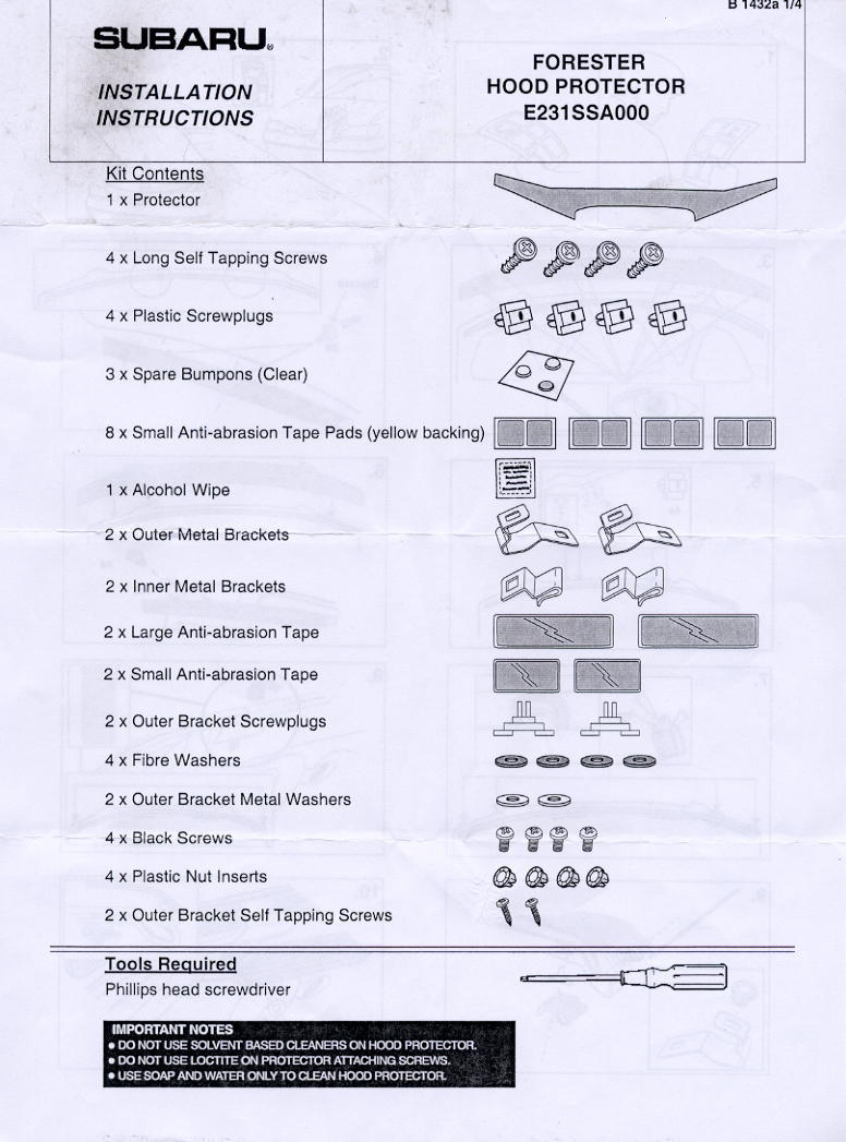 Alex's PBP '03 X +AVO turbo kit!-installation-instructions_1of4.jpg