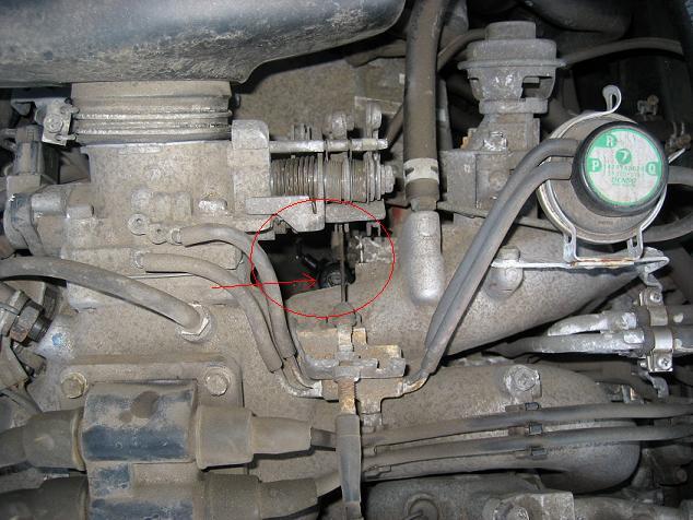 1998 2.5l Knock Sensor Location-knock-sensor3.jpg