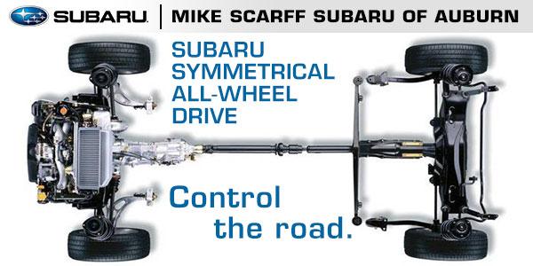 14 18 2013 aka 2014 forester awd questions page 2 subaru rh subaruforester org Subaru with Truck Bed Subaru Imprza Driveline