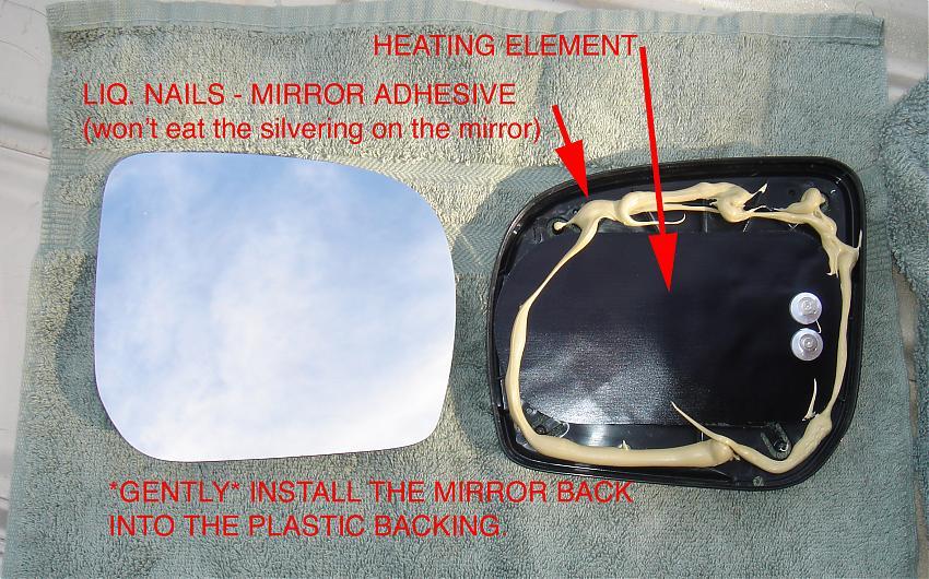09 Forester heated mirror upgrade-mirror.jpg