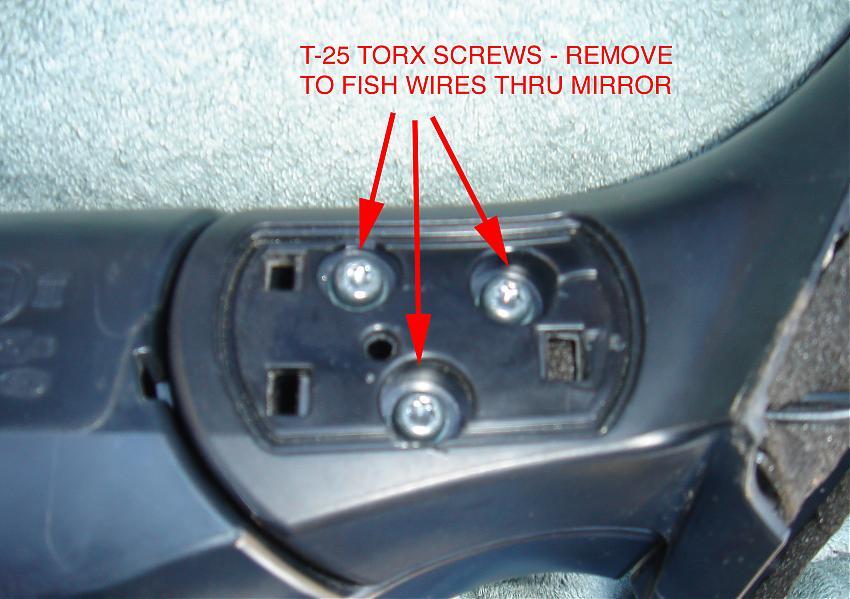 09 Forester heated mirror upgrade-mirrorscrews.jpg