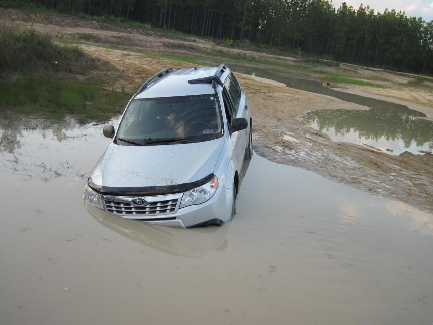"Got stuck and partially ""flooded"", seeking advice-neo_img_img_4996.jpg"