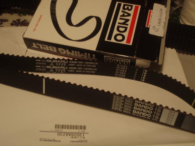 timing belt tensioner & pulleys-oem-bando.jpg