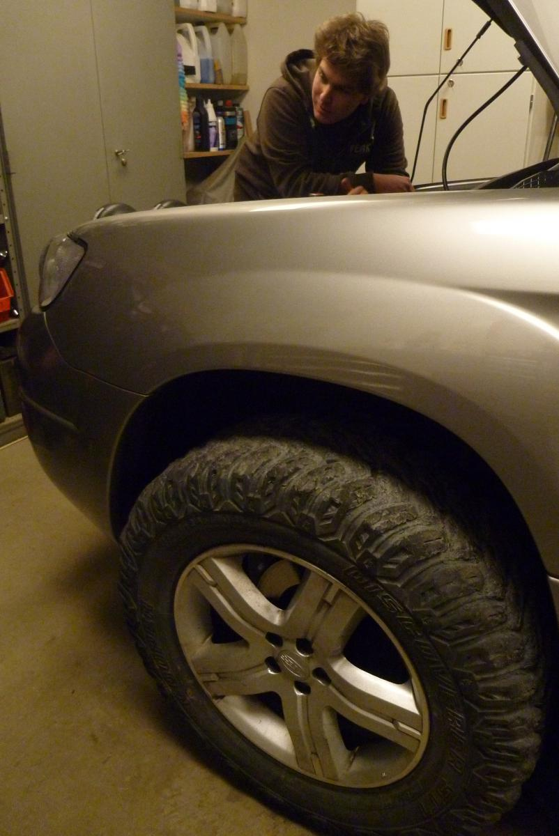 17 off road tires subaru forester owners forum click image for larger version name p1010782g views 15527 size 948 vanachro Gallery