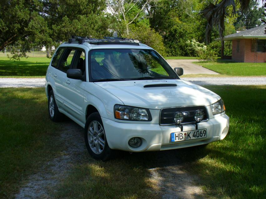 Subaru Forester Roof Rack Lights >> Attachments Subaru Forester Owners Forum