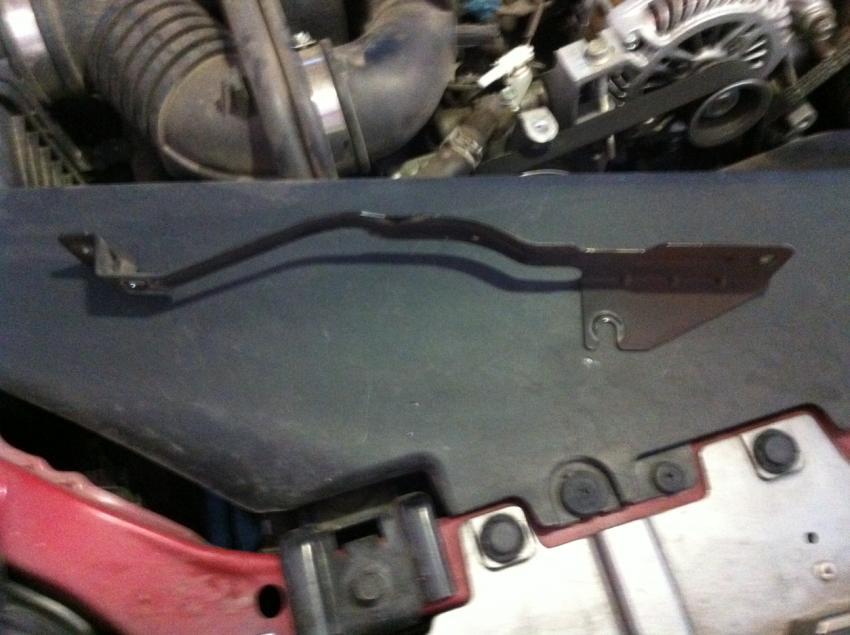 DIY Accessory Belt Adjustment-photo4.jpg