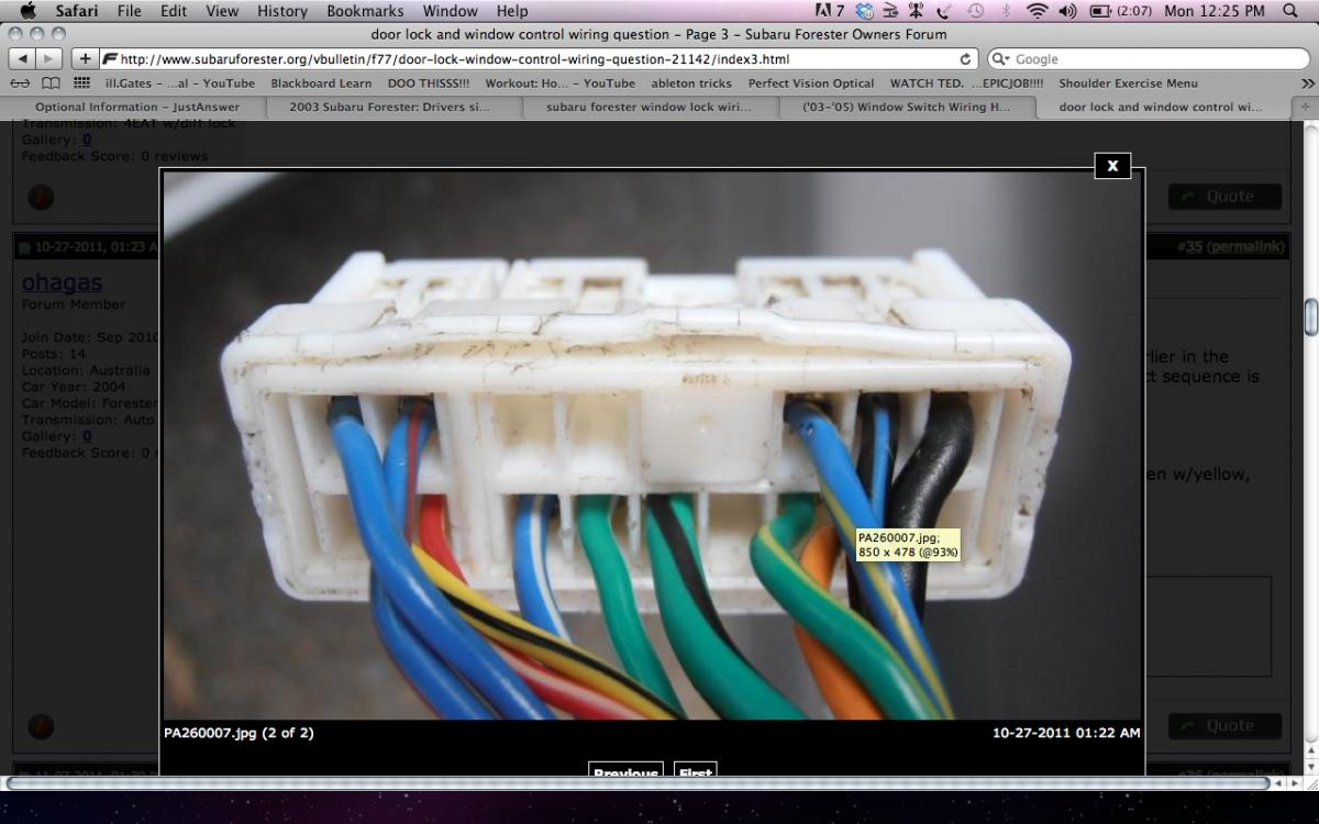 102802d1382994374 door lock window control wiring question merged thread screen shot 2013 10 28 12.25.12 pm attachments subaru forester owners forum  at fashall.co