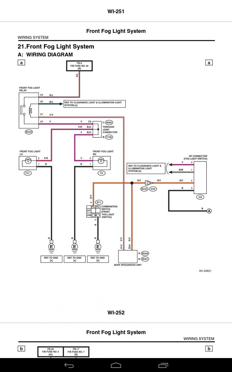 30 Fresh Driving Light Wiring Diagram With Relay