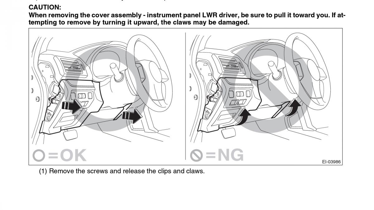 14 18 Wiring Driving Lights Subaru Forester Owners Forum