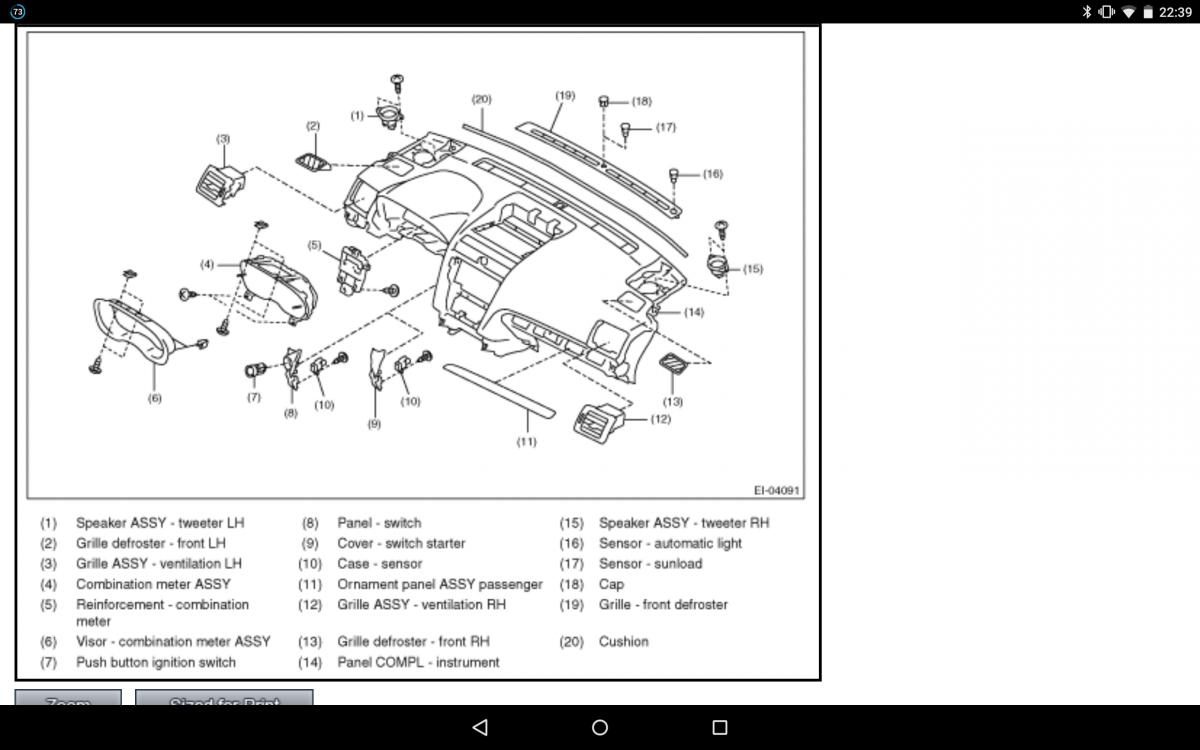 2014+ Windshield replacement notes, read if having replaced!-screenshot_2015-01-12-22-39-35.jpg