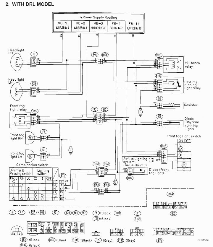 1377d1146223186 fog light switch wiring sf fogs w drl 2016 wrx wiring diagram 2016 wrx sti limited \u2022 wiring diagrams j 1998 Subaru Legacy Wiring-Diagram at aneh.co