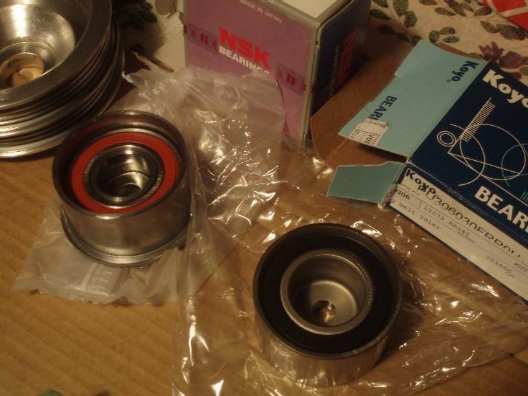 timing belt tensioner & pulleys-smoothies.jpg