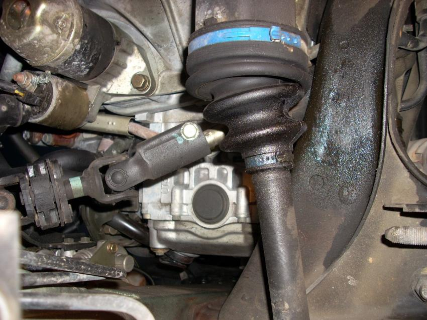98'00 How To Tell If My Head Gaskets Might Need Replacing