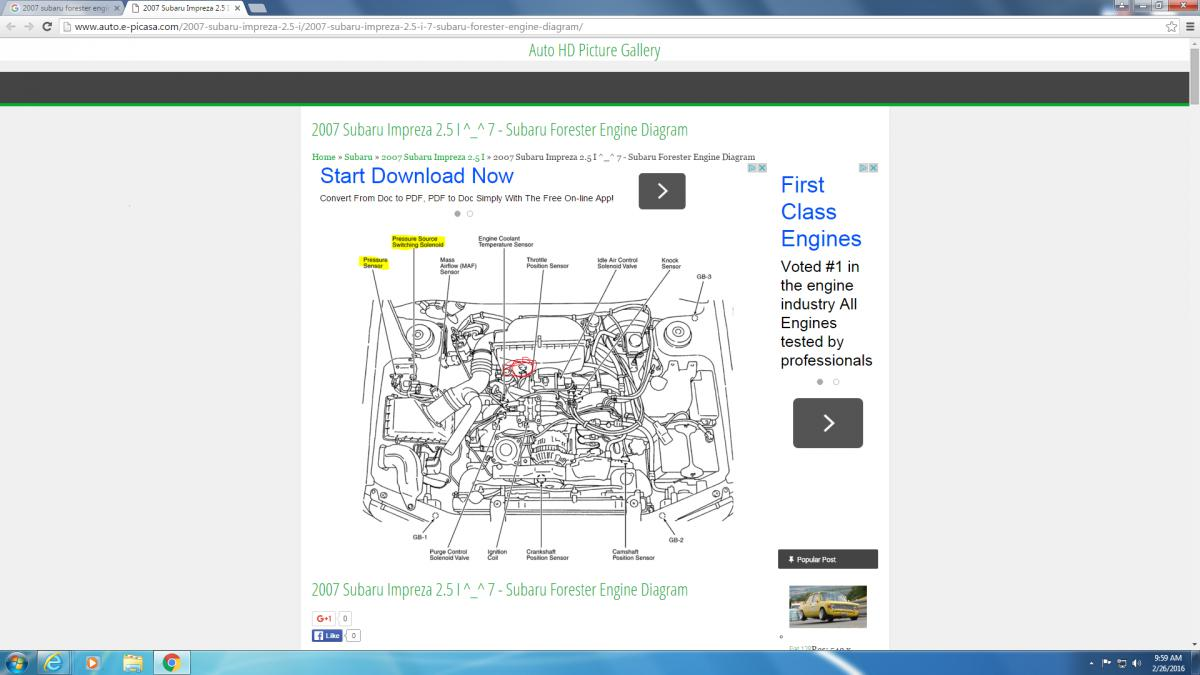 06 08 help identify part subaru forester owners forum click image for larger version subaru jpg views 67 size 85 3
