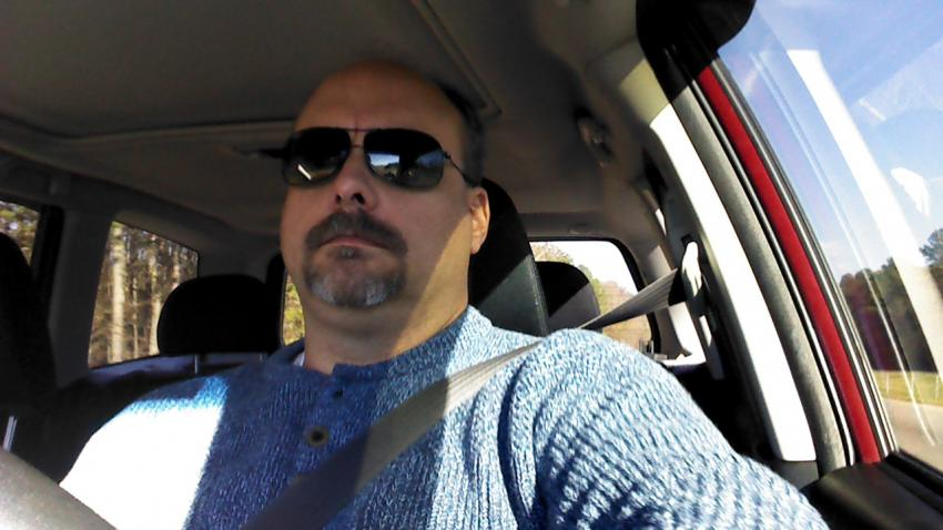 Post a Pic of yourself-tom-driving-123112.jpg