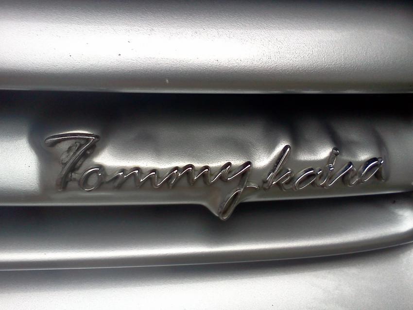 Tommy Kaira tuned fozzie?-tom-name.jpg