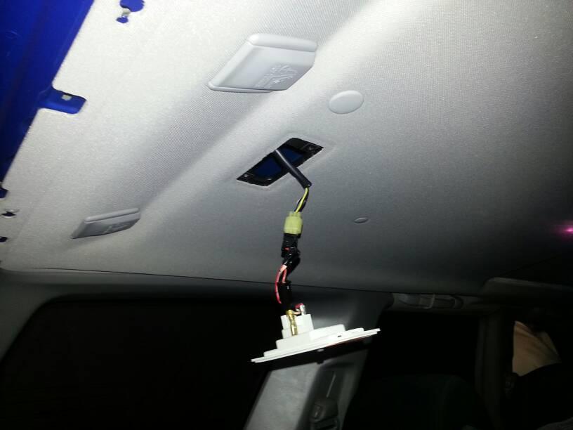 DIY LED trunk strip-uploadfromtaptalk1351152201428.jpg
